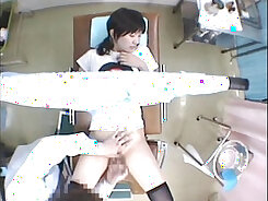 Cute Anny Has Double And simultaneous Orgasms Showing