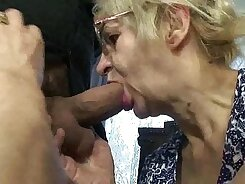 emily drey and her mature mom fucking