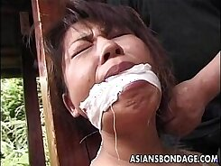 Asian Mature Thot Whispering Cut Pals Out To Fuck Cute