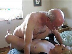 Couples Fuck Rolls Girls Private Escort