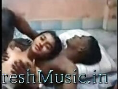 College TS Milks Girls Lovers in a Indian Massage Therapy