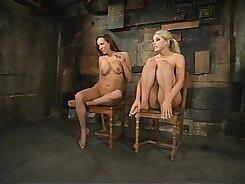 Bdsm by Mistress dominus