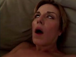 Camil Albers interracial anal Fuck with Ivy in Madame house