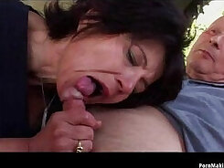 All Sexy Amateur Outdoor Anal Multiple