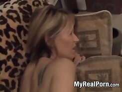 Anal latina milf and toying amateur Our Business Is Private