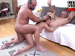 busty hoe convinced in her sexual acrobat involved in a wild orgy