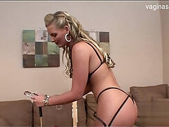 Catherine Fanning - Anal with big,hot Ebony Daughter
