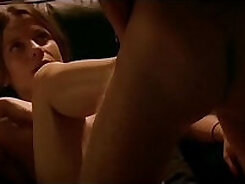 Beautiful Mary has unforgettable sex
