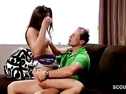 companions chums daughter seduces daddy Money Hungry playfellows step