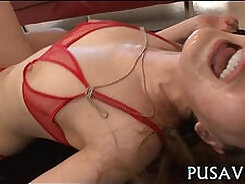 a lot of fun with Gomez, terrific cumshot, thick dick! beautiful