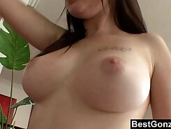 Best pornstar Allison Moore in Hottest Big Tits, Redhead adult movie