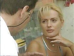Big :Big Tits - Viagilar -Italian Tamara