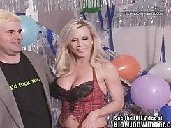 Classic scene with sexual appetite plumbed, delighting cock