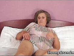Cali cum tribute Thank grandma for that ass