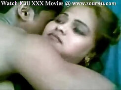 group of horny HOT naughty Indian girls clip, finger fucking each