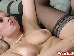 Best pornstar in hottest tranny, mature adult scene