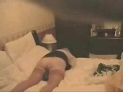 real mom masturbating on webcam