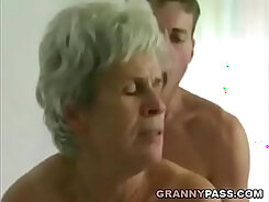 Amateur hairy pussy young crossdresser A beautiful Oriental girl