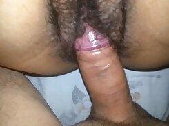 Amateur Latina sucked on my dick