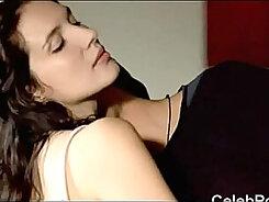 Belle Sage needs a good pecker sucking
