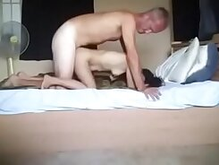 18 years old pornvideo