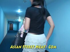 Amazing Thai PornMo Club