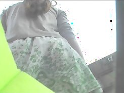 video porn voyeur in public spying webcam galleries