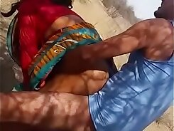 Pakistani aunty clips from sex