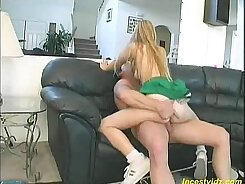 compeers daughter fucks in classroom xxx Sneaky Father Problems