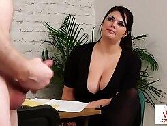 Muscled british bitches making voyeur videos
