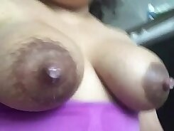 Lactating with his wife Horny Hunter Sex With His Boyfriends