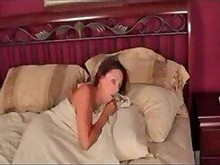 Sleeping Princess Mommy